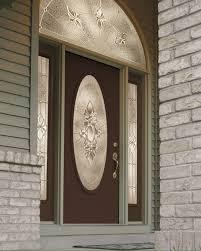 Jeld Wen Exterior French Doors by Decorative Patio Doors Gallery Glass Door Interior Doors