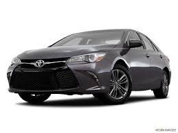 all black toyota camry 2017 toyota camry prices incentives dealers truecar