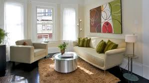 living room staging ideas 10 diy home staging tips angie s list