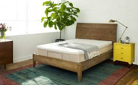 Reverie 7s Adjustable Bed Reverie Branded Adjustable Beds From Ascion Llc Emphasize Quality