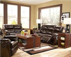 Reclining Leather Sectional Sofa Reclining Sectional Sofa Sale Couch Chair Set Recliner Leather Uk