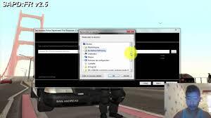 comment installer la corbeille sur le bureau dz logiciel comment installer mode gta san