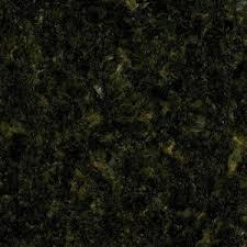Kraftmaid Vanity Tops Kraftmaid 4 In X 4 In Natural Granite Vanity Top Sample In