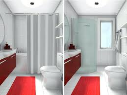 bathroom decorating ideas for small bathroom of the best small and functional bathroom design ideas nice bathroom
