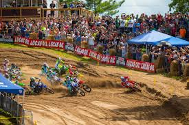 ama motocross sign up southwick lucas oil ama pro motocross championship 2017 racer