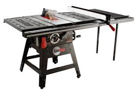who makes the best table saw best contractor table saw review bestpowersaws com