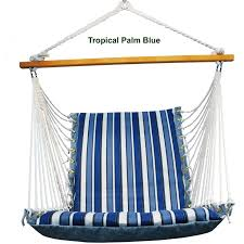the 25 best hanging chair stand ideas on pinterest swing chair