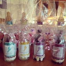 cheap baby shower gifts cheap baby shower gifts for 16847