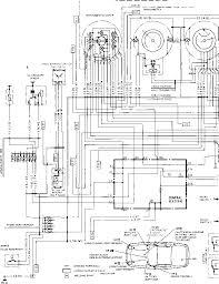 diagram webasto wiring 9007171h gandul 45 77 79 119