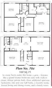 sunrise affordable homes amazing 4 bedroom house plans 28 40