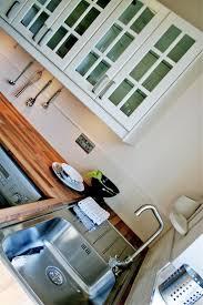 Lidingo Kitchen Cabinets 30 Best Lidingo Kitchen Images On Pinterest Kitchen Ikea