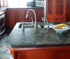 ardoise pour cuisine comptoir de cuisine résistant à l eau et à la chaleur