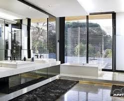 traditional master bathroom in water mill ny zillow digs zillow