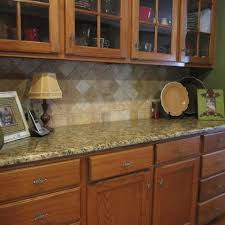 Backsplash Design Ideas 51 Best Kitchen Backsplash Images On Pinterest Kitchen