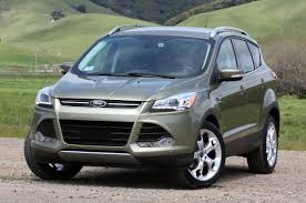 ford crossover escape ford escape crossover free car wallpapers hd