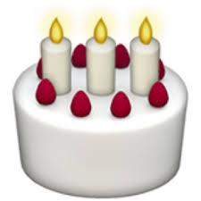 wedding cake emoji birthday cake emoji u 1f382