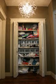 Hallway Storage Ideas Hallway Closet Ideas Hallway