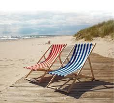 Summer Lounge Chairs Beach Chair Ikea U2013 Cheap Lounge Furniture For Your Beach Trip