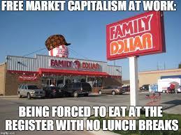 Family Sucks Meme - family dollar sucks home facebook