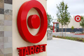 target black friday 2016 sale what to expect from target u0027s 2016 black friday sale csmonitor com