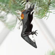 jack skellington shoe ornament shopdisney