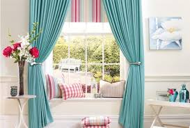 Bedroom Curtain Design Curtains Curtains For Dining Room Kitchen Lounge U0026 More Plumbs