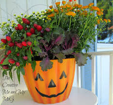 2014 canada thanksgiving the creative me and my mcg happy thanksgiving and fall decorating