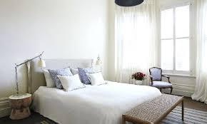 minimalism bedroom minimalism bedroom 4 light grey minimalist small bedroom tumblr