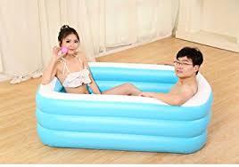si e baignoire adulte adhésif adhésif adhésif pour adultes baignoire gonflable baignoire