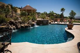 Backyard Above Ground Pool Ideas Above Ground Pool Ideas Pool Traditional With Above Ground Pools