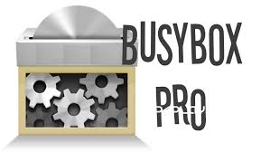 busybox pro apk busybox pro apk for android os