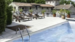 hotel avignon provence u2013 official website 4 star hotel cloitre
