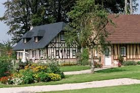 chambre d hote à la ferme normandie gite en normandie