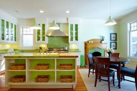 pendant lights for kitchen island 14 staging ideas traditional