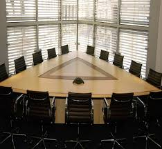 White Gloss Meeting Table Fulcrum Square Meeting Table White Gloss Office Furniture Systems