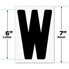 amazon com sign letter track for flexible plastic sign letters