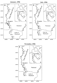 home theater measurements the estuarine geochemistry of rare earth elements and indium in