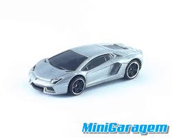 matchbox lamborghini aventador aventador mini garagem
