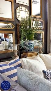 best 25 gold mirrors ideas on pinterest mirror wall collage