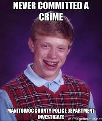 Murderer Meme - 18 best making a murderer images on pinterest memes humor