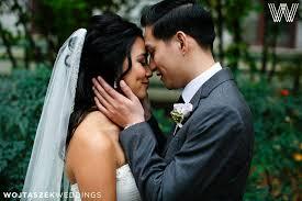 wedding photographers ta tendenza wedding l philadelphia wedding photographers wojtaszek