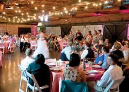 the acre orlando wedding versatile venues orlando magazine june 2013 orlando fl