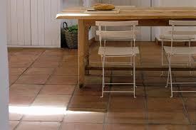 kitchen flooring linoleum tile best for a marble look red