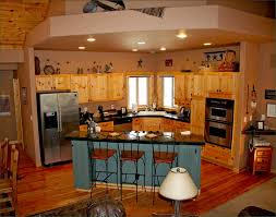 unfinished knotty pine kitchen cabinets ideas of the best choice