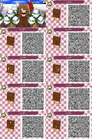 457 best animal crossing images on pinterest qr codes leaves