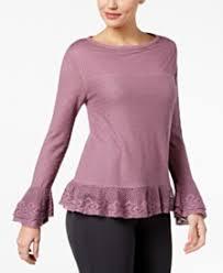 womens sweater s sweaters macy s