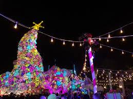 Universal Studios Christmas Ornaments - fresh angeles