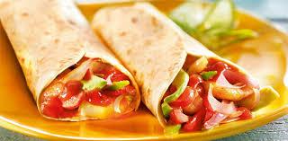 cuisiner mexicain recettes traditionnelles à cuisiner facilement