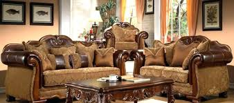 Traditional Living Room Sets Traditional Living Room Furniture Sets Onceinalifetimetravel Me