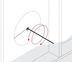 in wall wiring guide for home a v